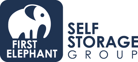 First Elephant - Self Storage Group